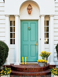 dallas-front-door-l